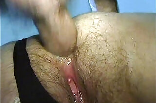 Homemade video of a mature woman in mask banged by younger.  italy  ,  mature asia  ,  so young  ,  young-old   xxx porn