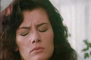 Italian vintage porn unfaithful wife.  xxx porn