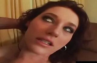 Pornstar Repeatedly Choked Unconscious.  xxx porn