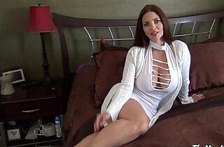 Milf seduces you pov taboo.  taboo   xxx porn
