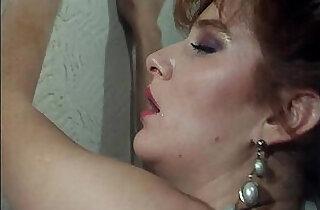 Wonderful eighties... vintage porn!.  xxx porn