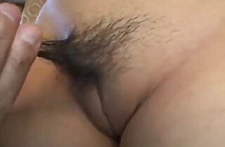 Hot asian getting it in every as hell.  xxx porn